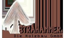 STRAHAMMER.Die.Holzbau.GmbH